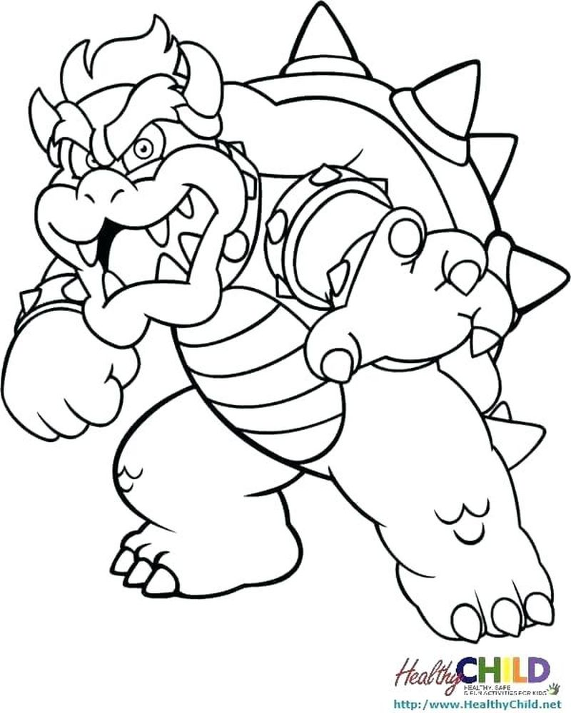 super why coloring pages printables
