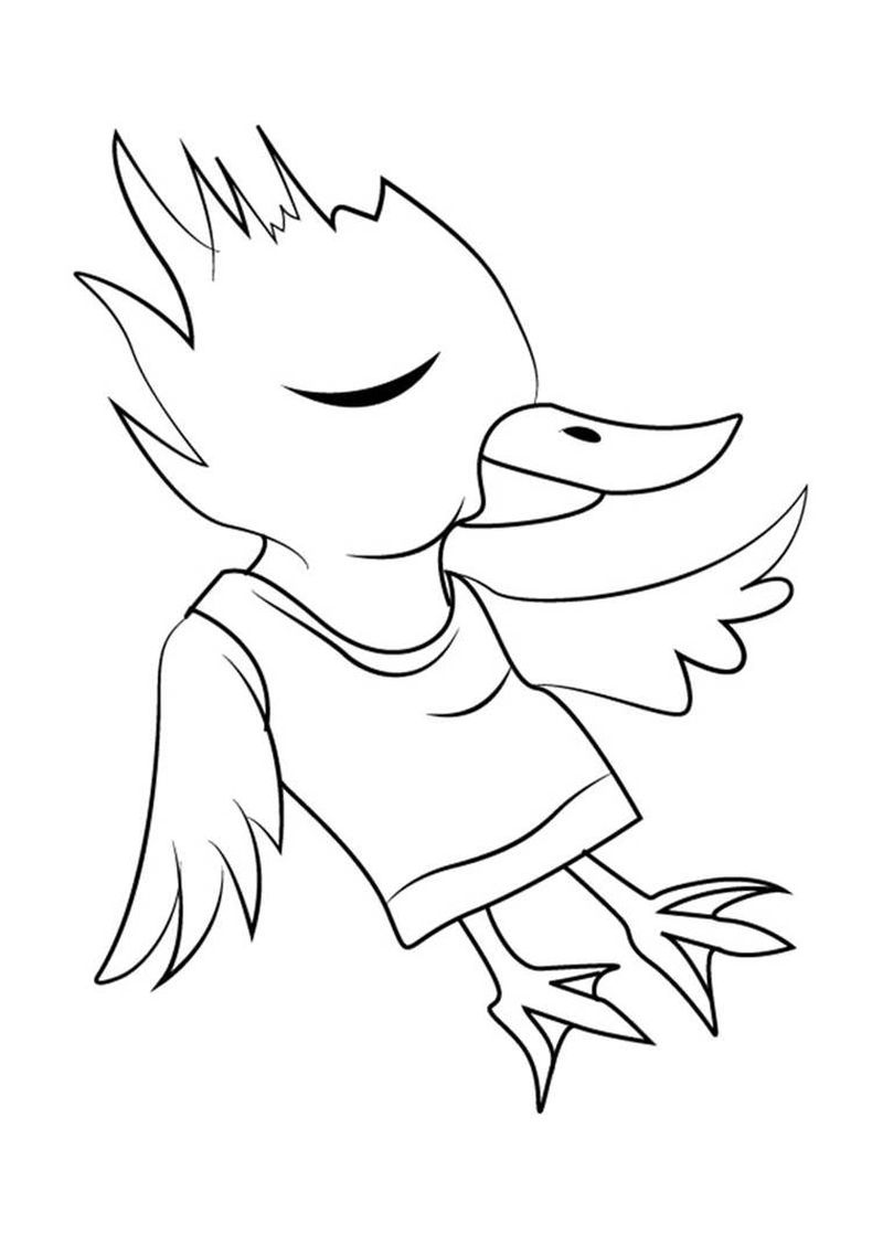 undertale coloring pages undyne Printable