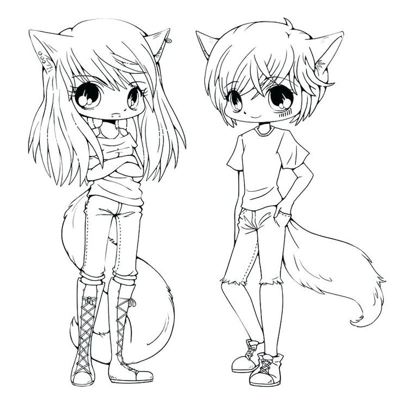 undertale killer chara coloring pages