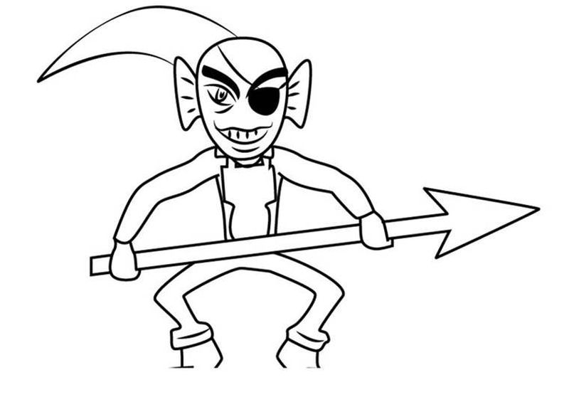undertale papyrus coloring pages anime Printable