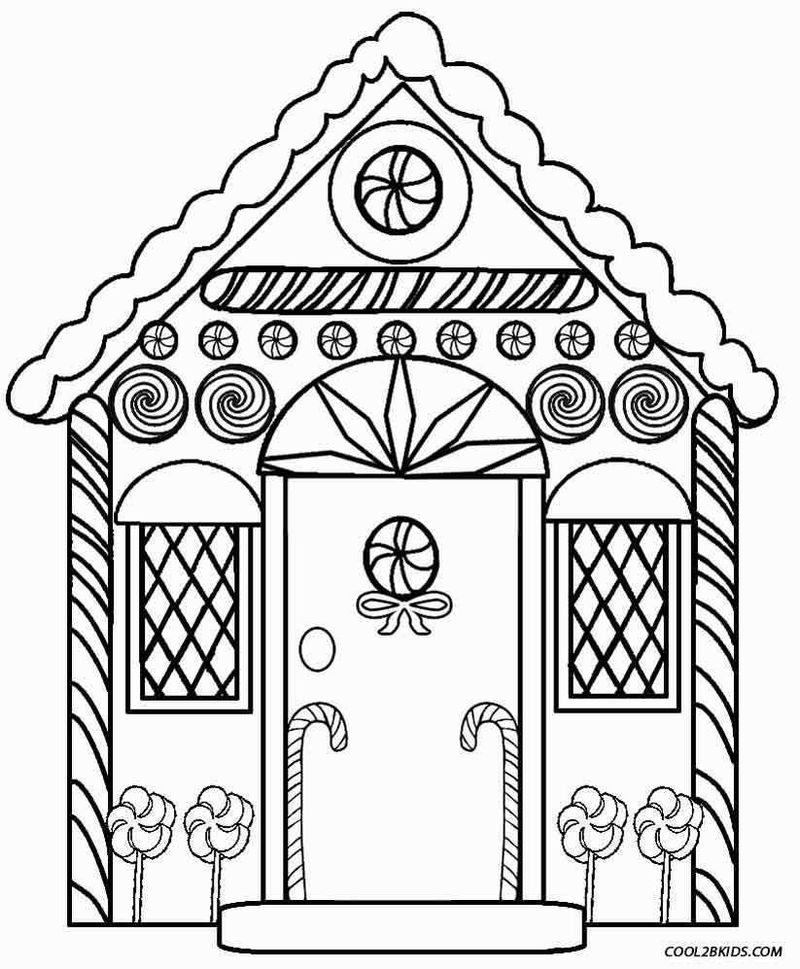 up coloring page Printable