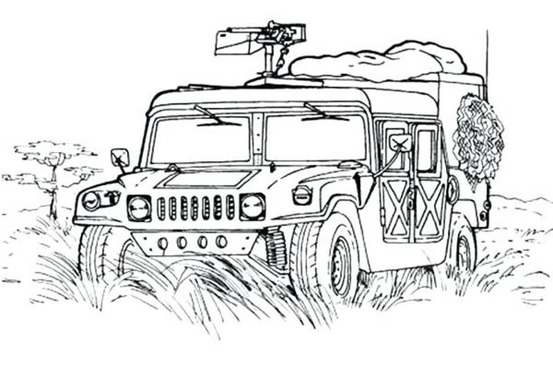 us army 101 air borne coloring pages Printable
