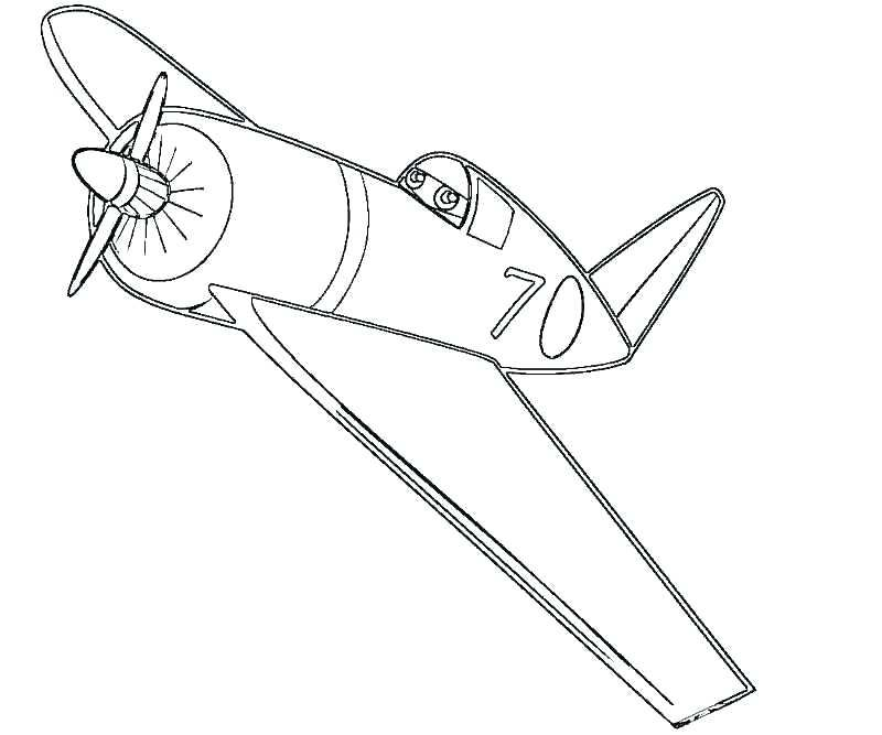 us army coloring pages Printable