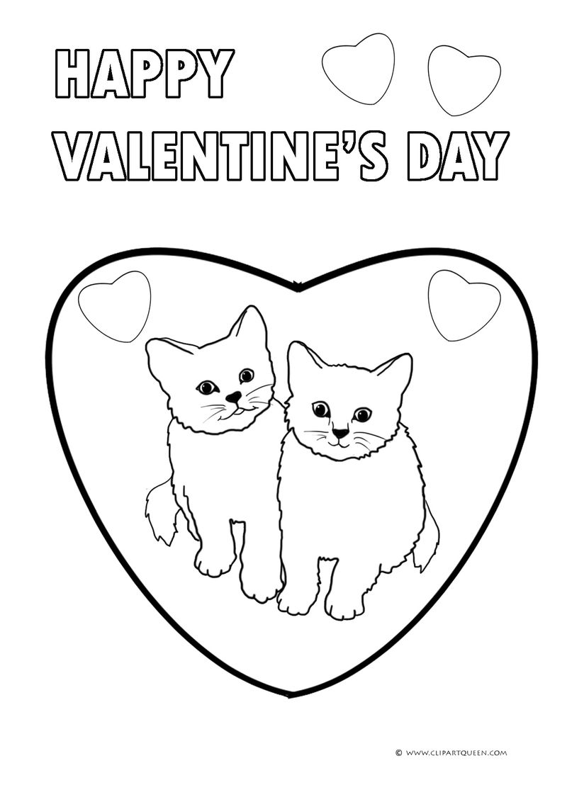 valentines adult coloring pages