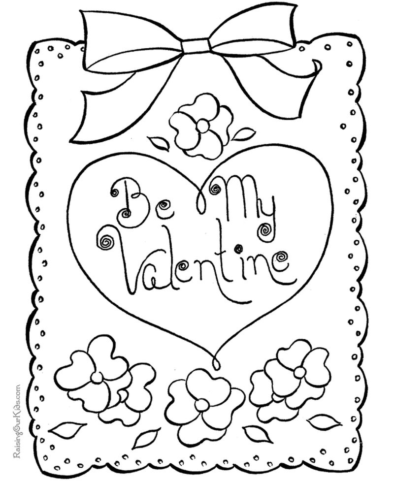 valentines coloring pages disney Printable