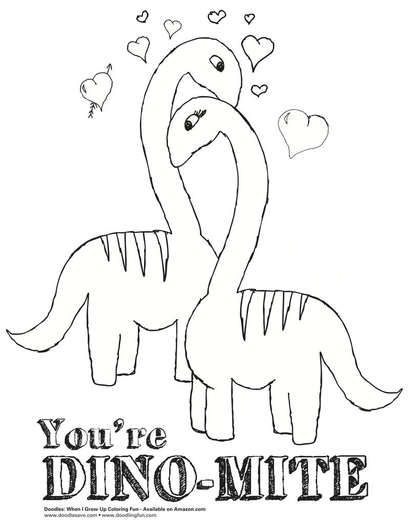 valentines coloring pages for boys