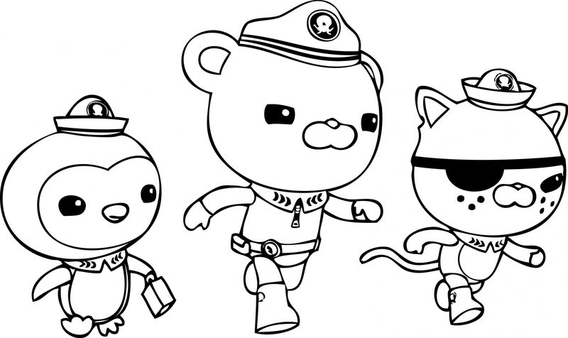 wild kratts creature power coloring pages