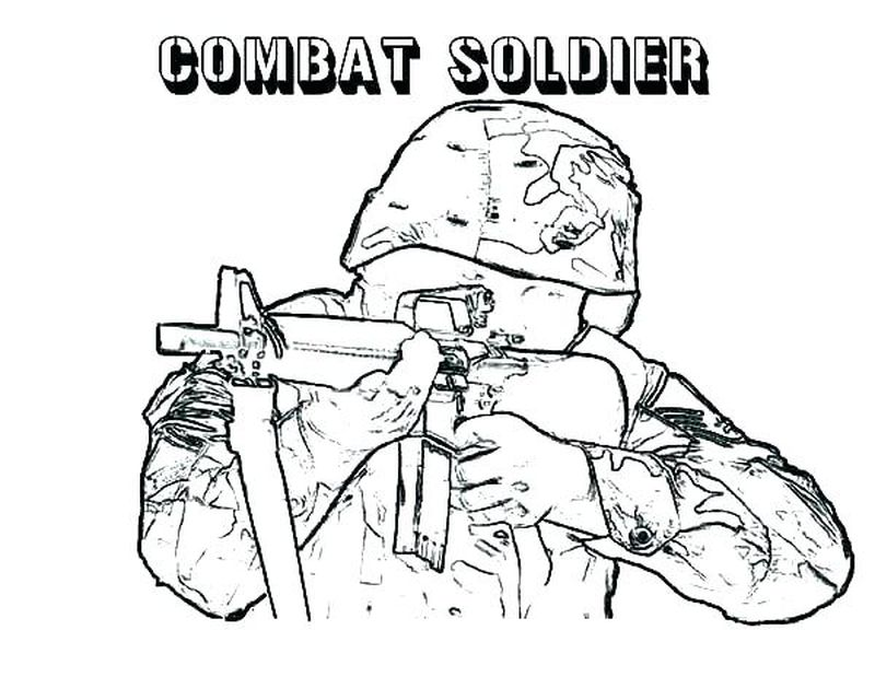 ww2 army coloring pages Printable