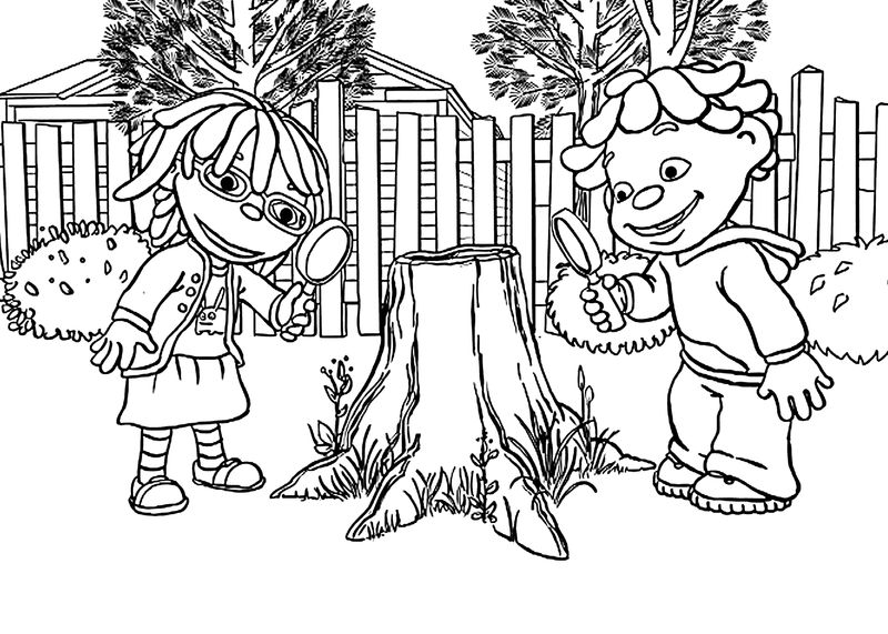 5th grade science review coloring pages