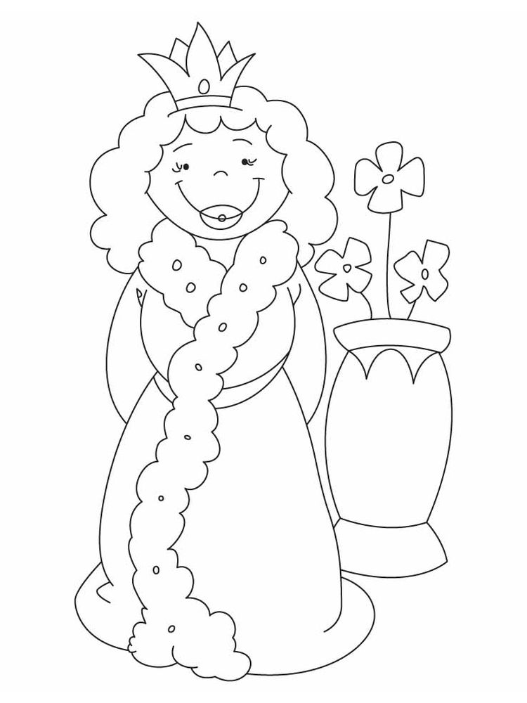 Mcqueen Coloring Page Printable