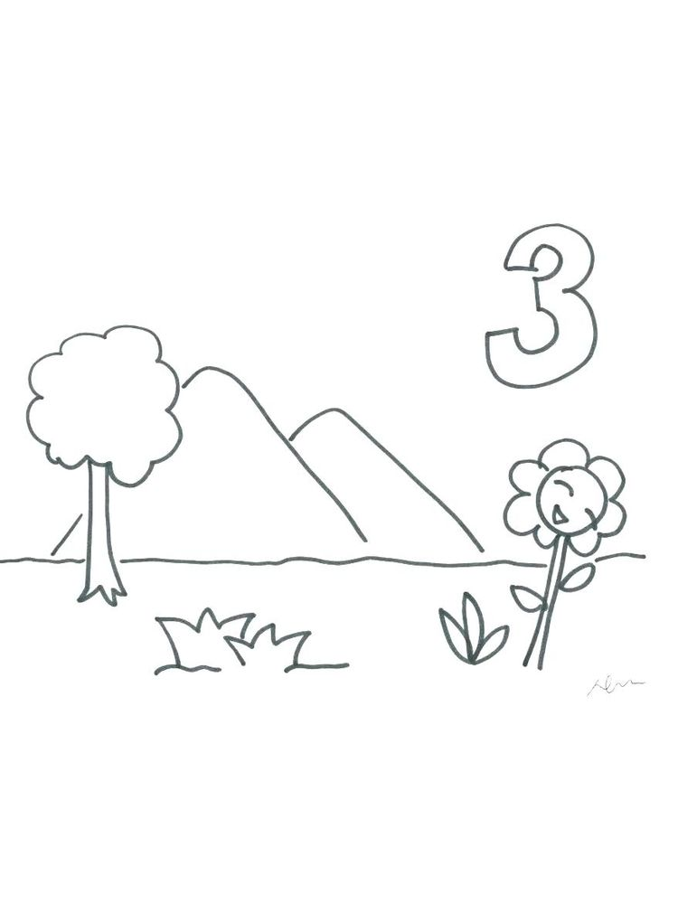 Printable coloring pages 7 days of creation