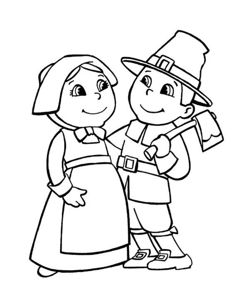 advanced coloring pages of people