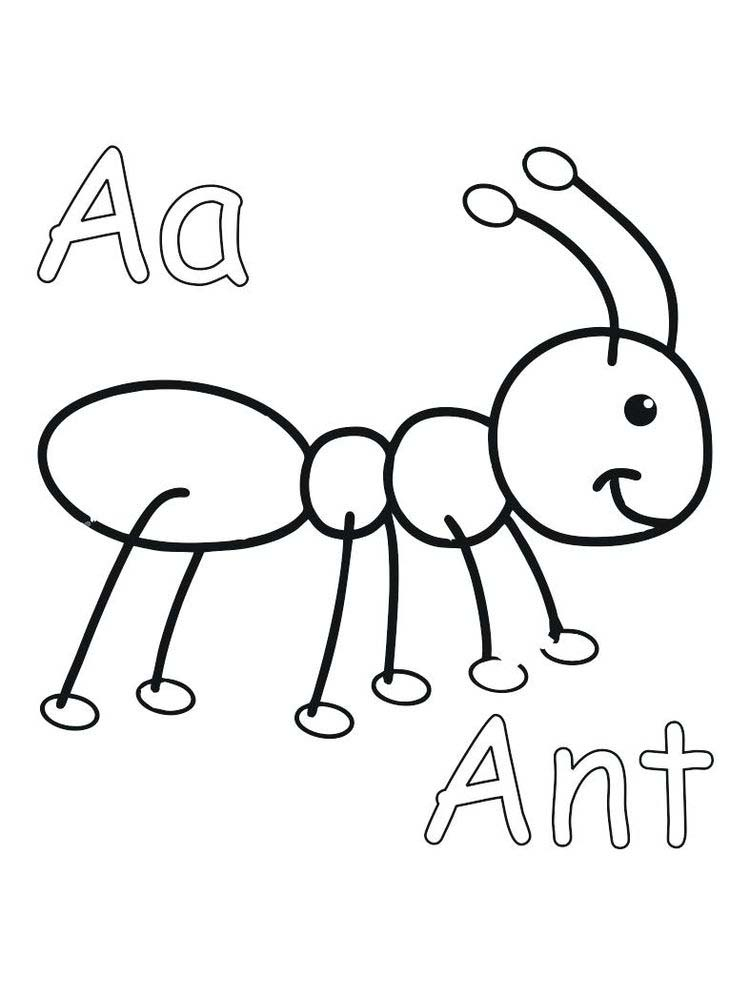 ant man coloring pages for adults