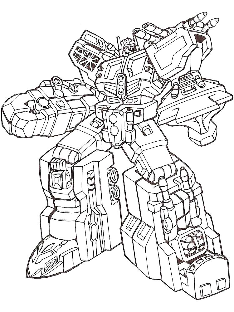 bumblebee coloring pages for preschoolers