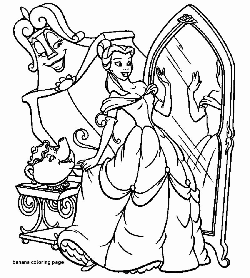 coloring pages for girls people