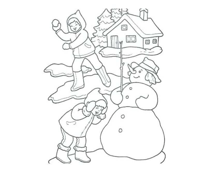 coloring pages sports buildings
