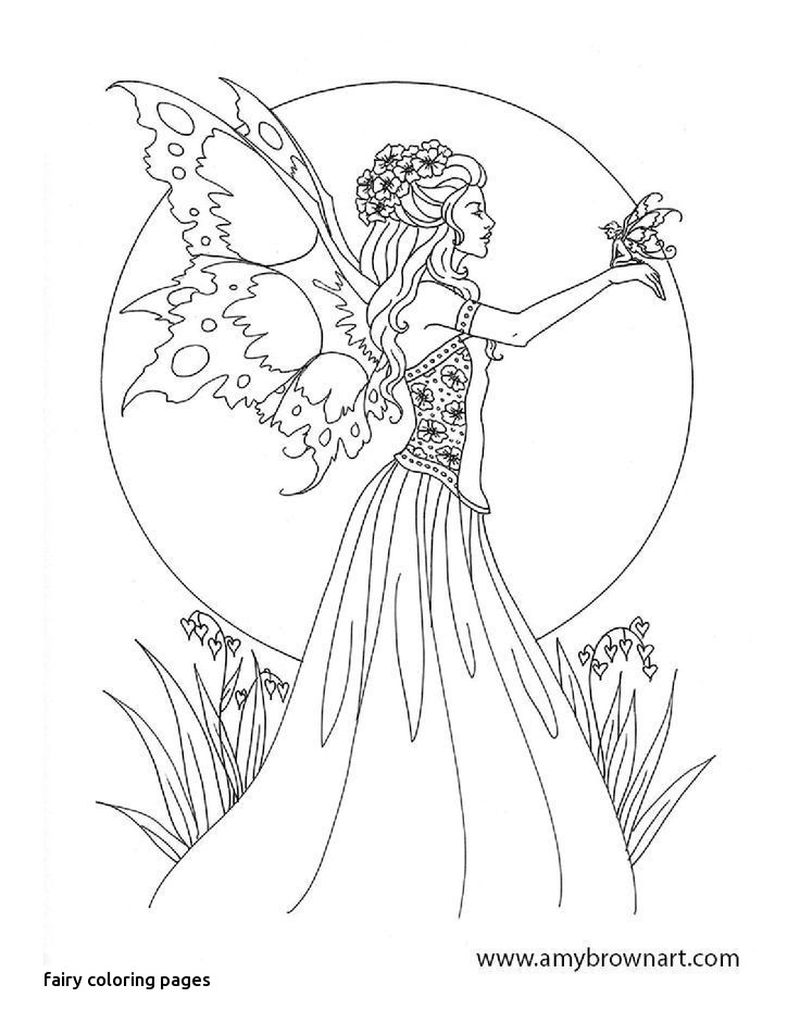 coloring pages wedding