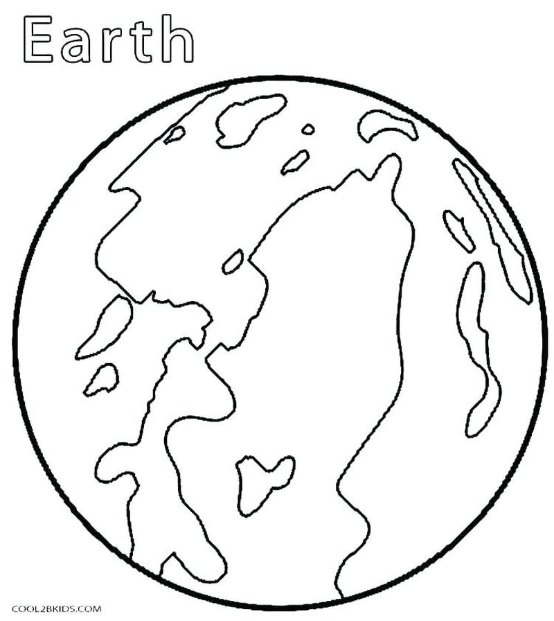 daffy duck earth day coloring pages
