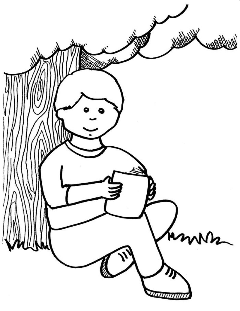 famous black people coloring pages
