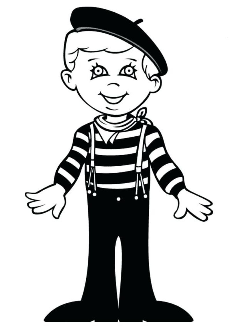 fisher price little people coloring pages