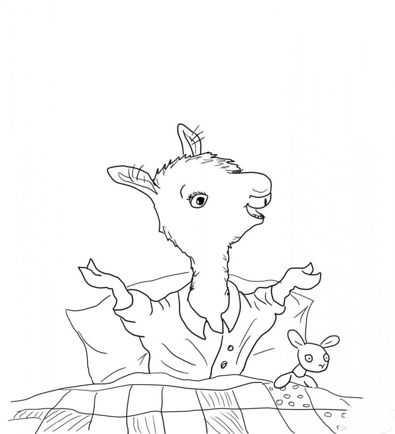 free coloring pages ash sing