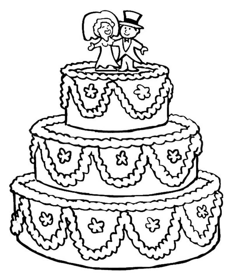 free precious moments wedding coloring pages