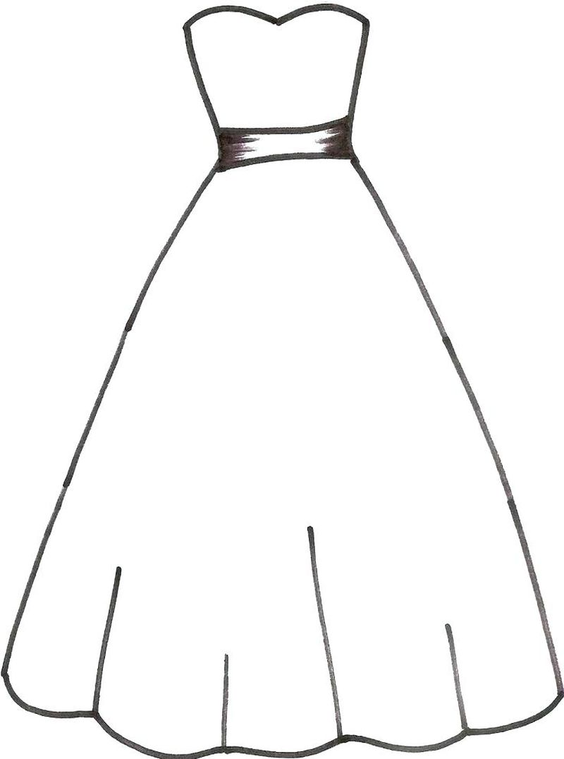 jewish wedding coloring pages