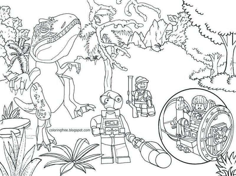 kids science rocks coloring pages