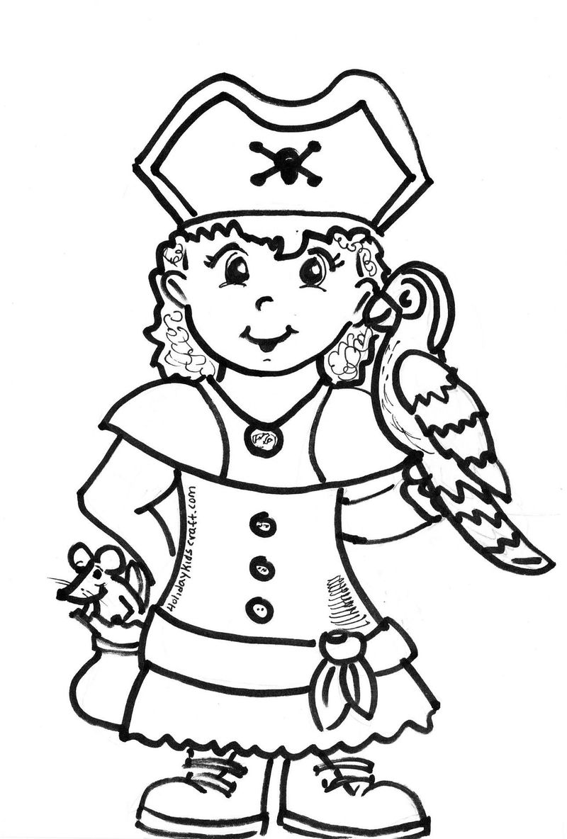 penelope from wreck it ralph coloring pages