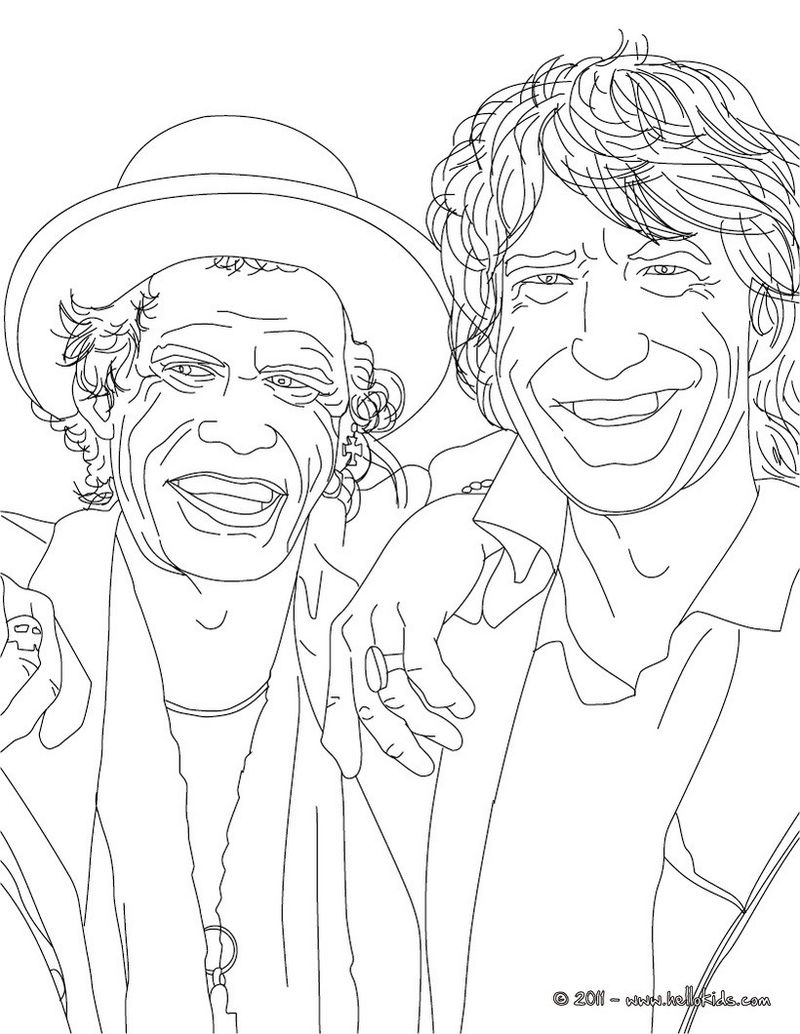 people helping people coloring pages