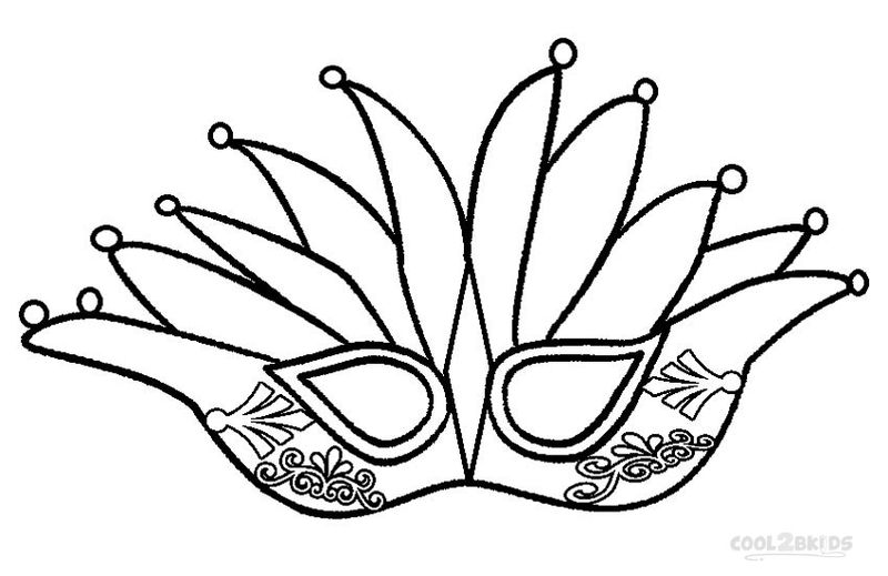 prince crown coloring pages
