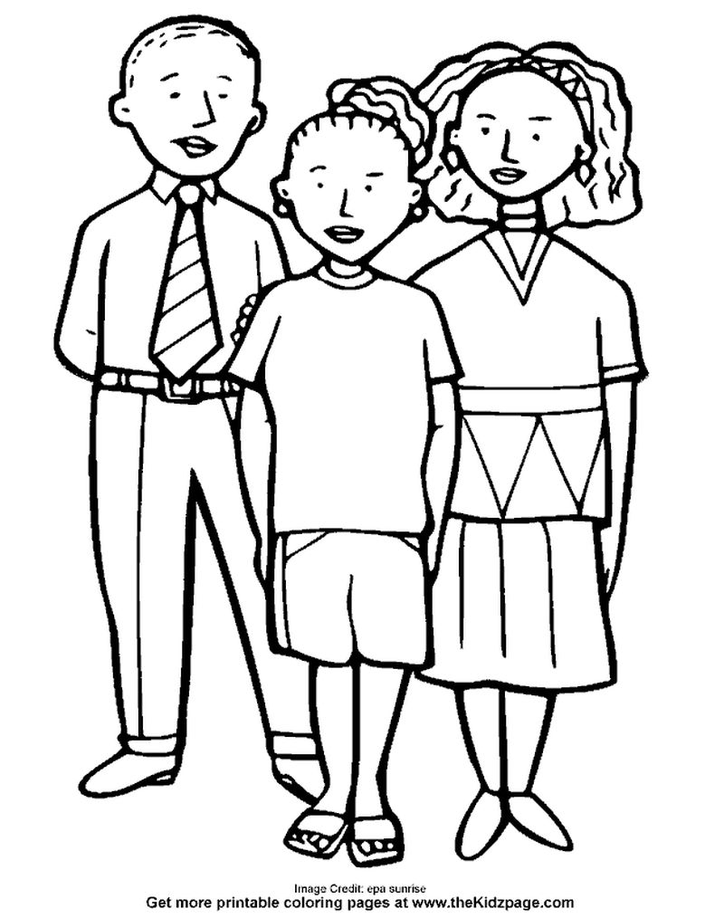 realistic people coloring pages for adults Printable