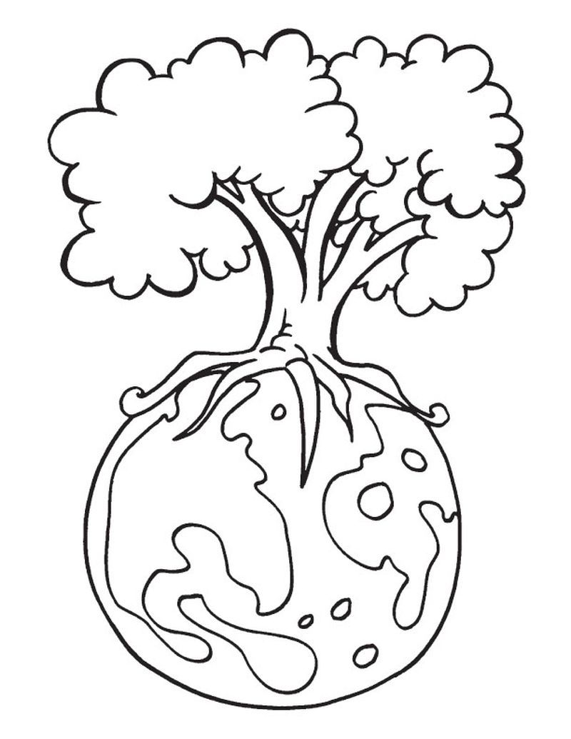 science center coloring pages printable