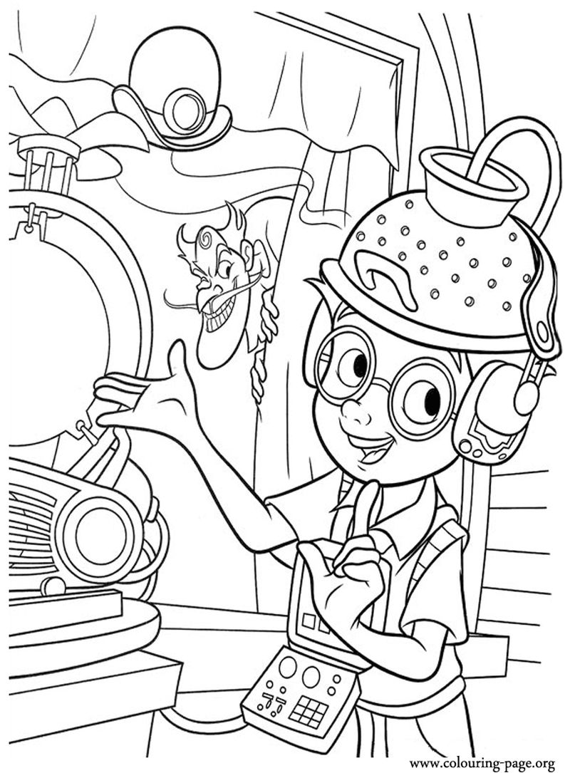 science coloring by number pages pdf freePrintable