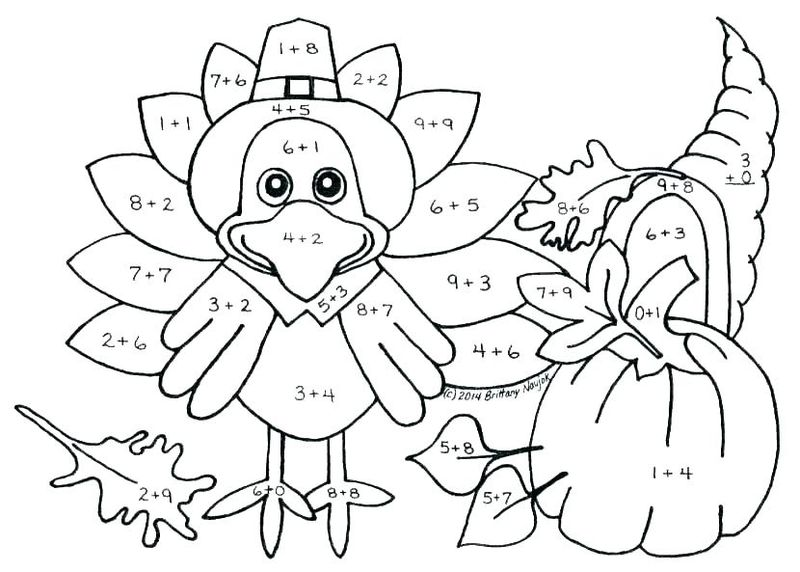 science coloring pages for kindergartenPrintable