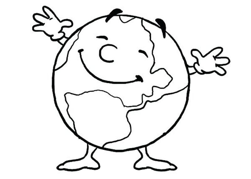 science graffitti coloring pages