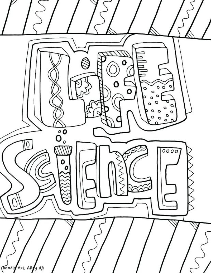 sid the science kid coloring pagesPrintable