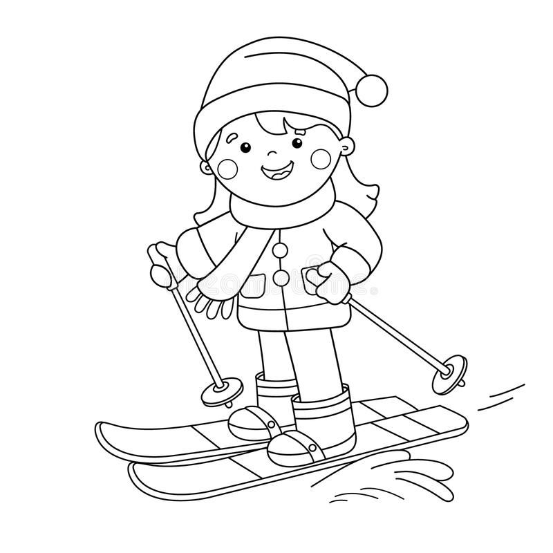sports coloring pages crayola