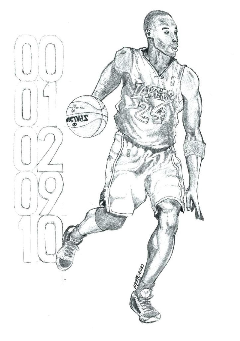 sports coloring pages for kids free