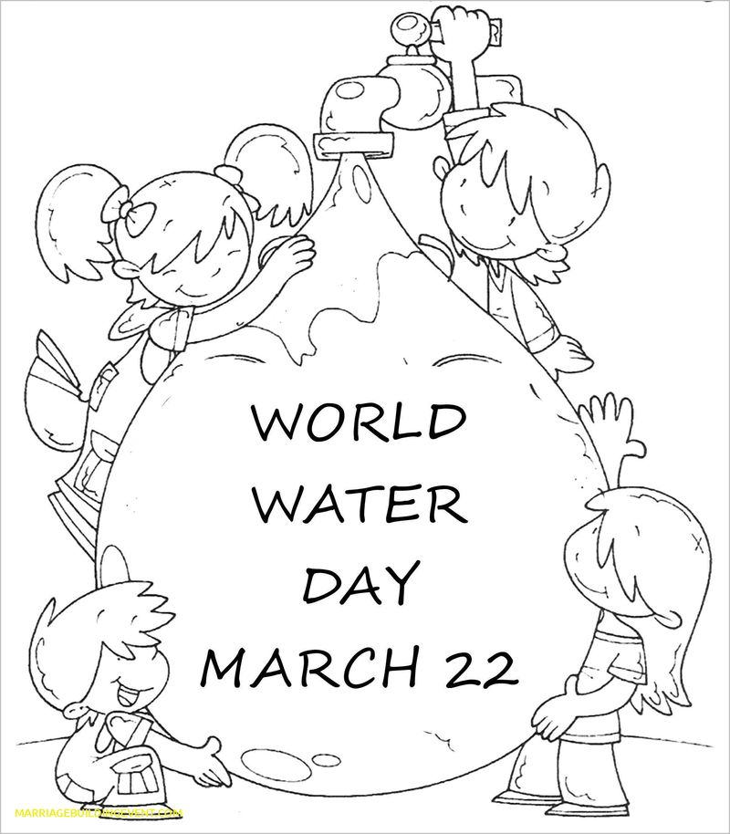 the earth day book coloring pages Printable