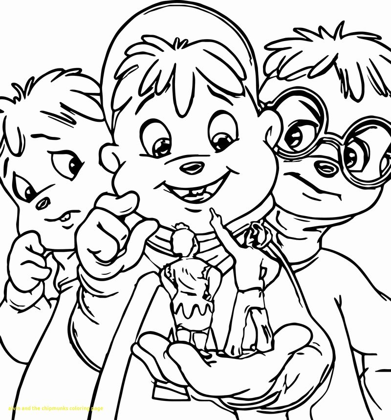 vampirina and wolfie coloring pages printable