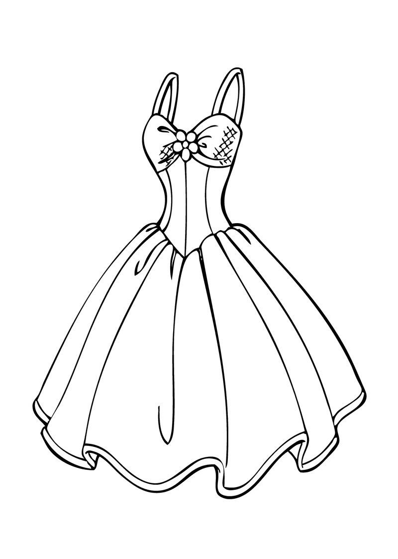 wedding coloring pages flowers Printable