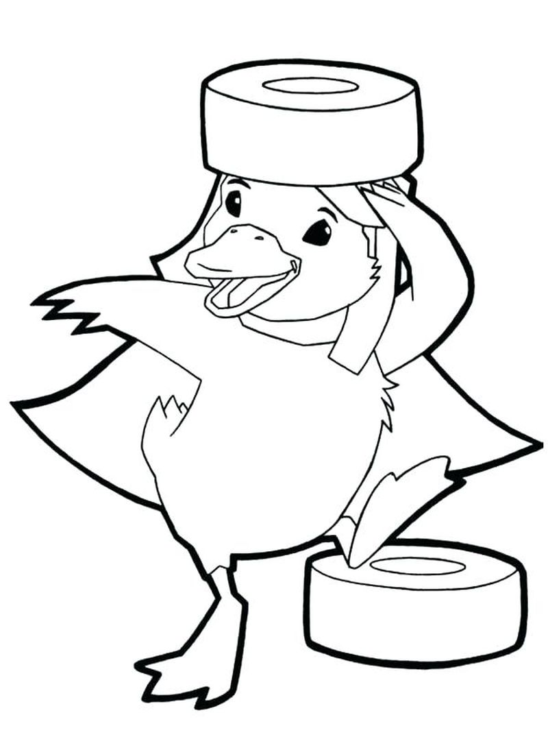 wonder coloring pages