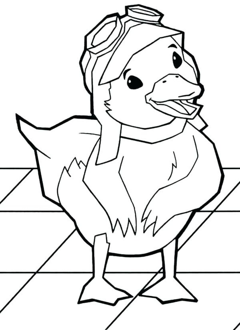 wonder pets coloring pages to print