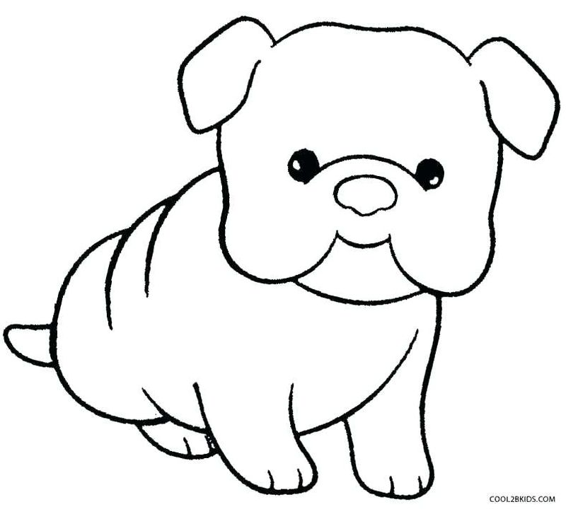 wonder pets for dog coloring page printable