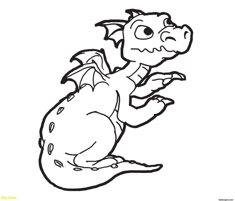 Printable Coloring Pages Boys