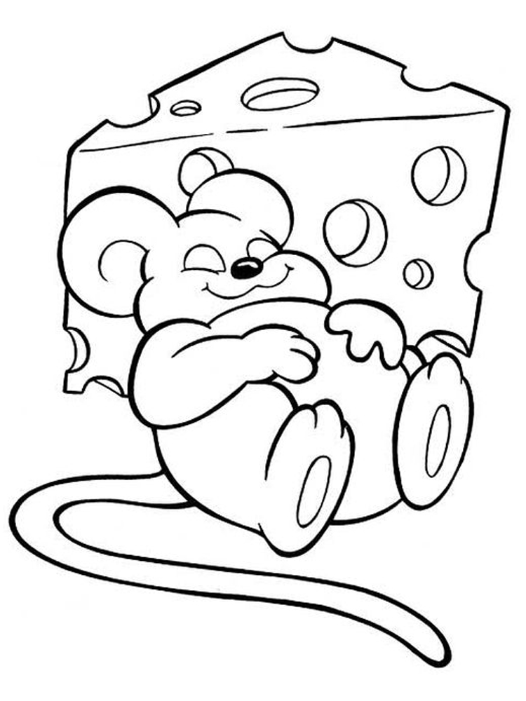 download chuck e cheese coloring pages printable