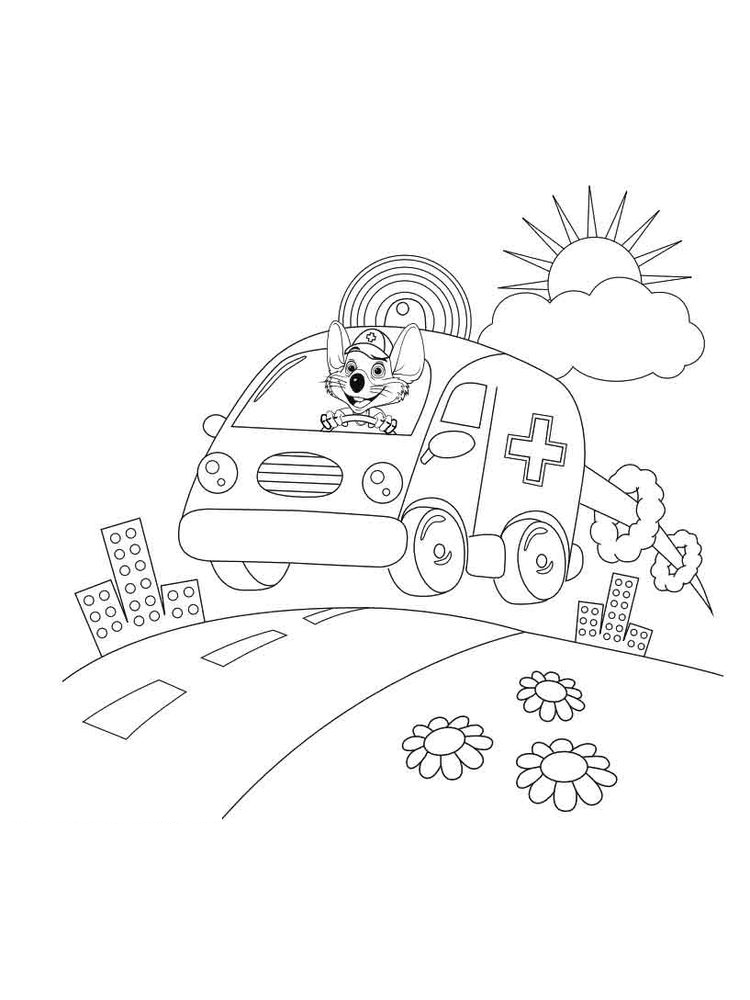 download chuck e cheese coloring pages sheet printable