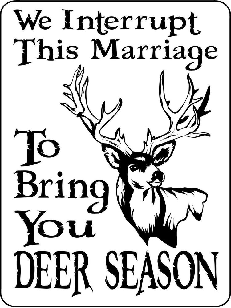 download hunting coloring book pages print